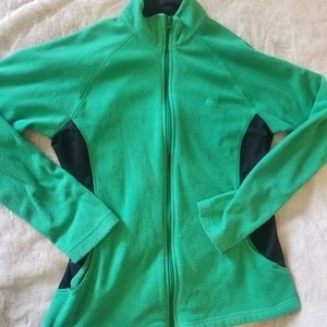 Women's Reebok Jacket